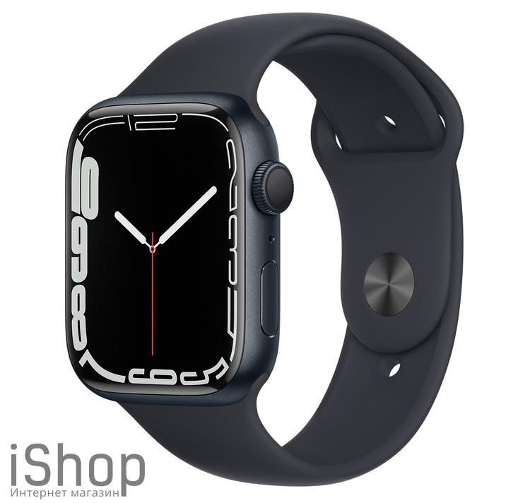 apple-watch-7-midnight(1)