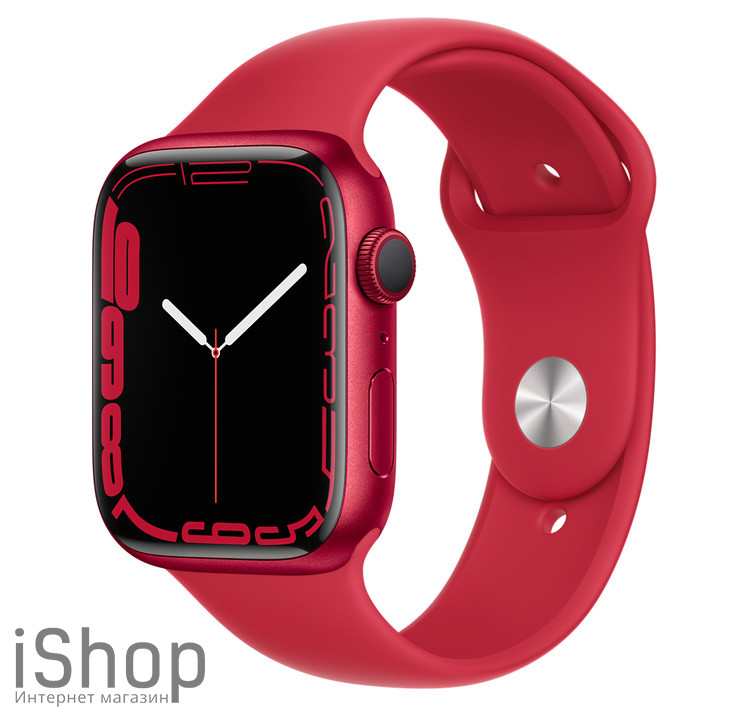 apple-watch-7-product-red(1)