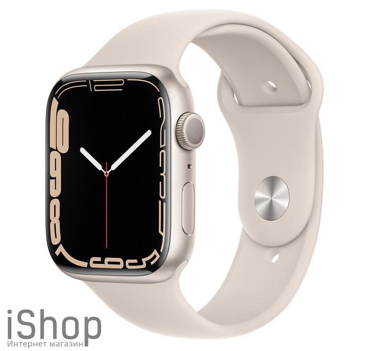 apple-watch-7-starlight(1)